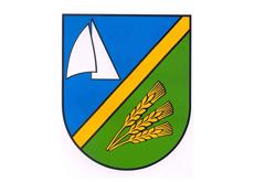 Gmina Iława