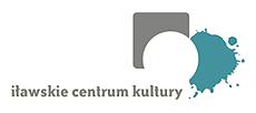 Iławskie Centrum Kultury