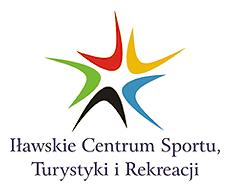 Iławskie Centrum Sportu Turystyki i Rekreacji