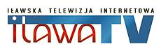 Iławska Telewizja Internetowa